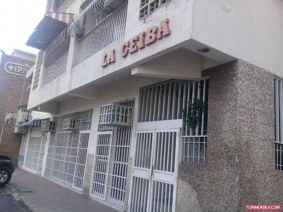 04241765993 Calle Carabobo, Centro De Maracay