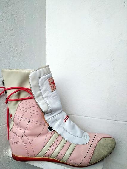 Zapatillas Botitas adidas Originals