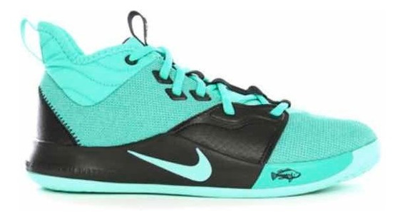 Paul George 2 25 Mx Gs Pg 2 Kids Dama