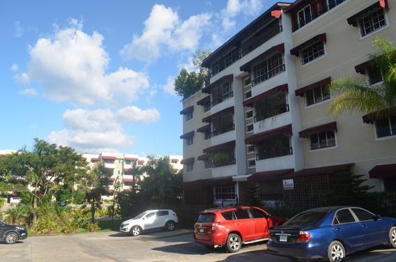Alquilo Y Vendo Apartamento En Ciudad Real 2