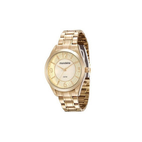 Relógio Mondaine Feminino 99013lpmvde1