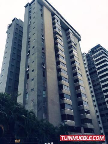 Apartamento Venta Prados Del Este Mls #19-2445