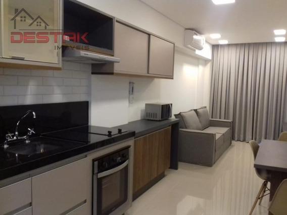 Ref.: 2866 - Apartamento Em Jundiaí Para Aluguel - L2866