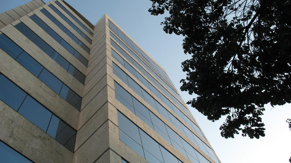 Oficina Alquiler Las Mercedes (mg) Mls #18-16382