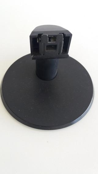 Suporte, Base, Pé Monitor Philips 193v5l
