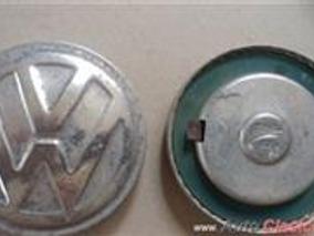 Volkswagen Sedan 1954