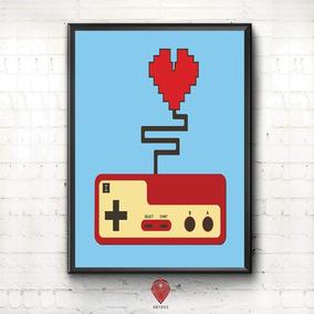 Oferta! - Videogame Retrô