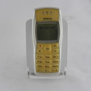 Nokia 1108 Otima Bateria, Sinal, Gsm Original Usado