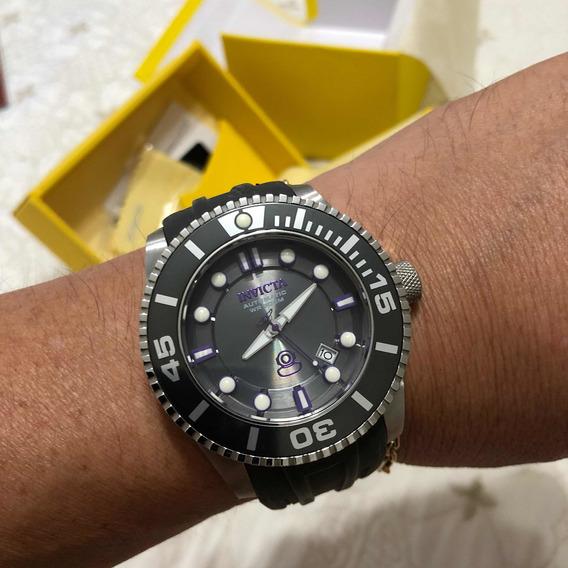 Relógio Invicta Grand Diver Automático