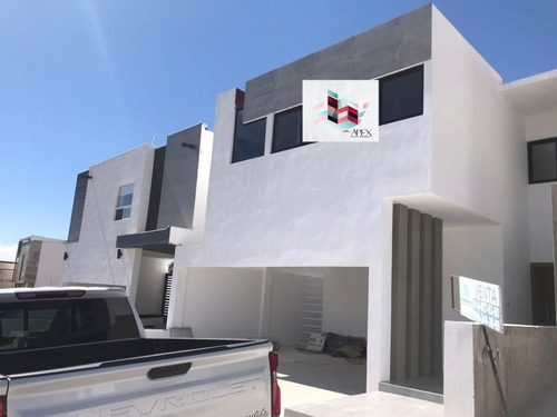 Preciosa Casa Albaterra Ii