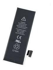 Bateria iPhone 6s Original
