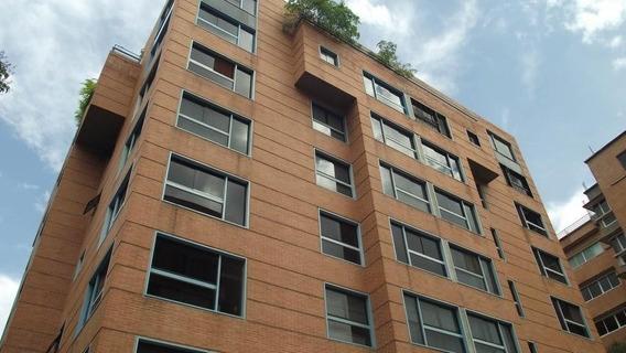 20-9874 Apartamento En Venta Adriana Di Prisco 04143391178