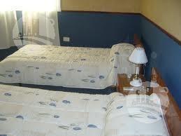Hotel Familiar 22 Hab.