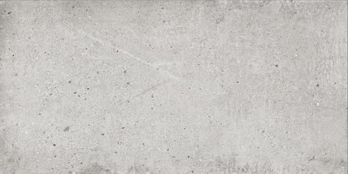 Porcelanato Gris Pulido 58x117 Atlas Gris Cerro Negro