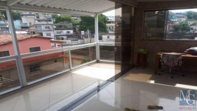 Casa - Ca00060 - 33586615