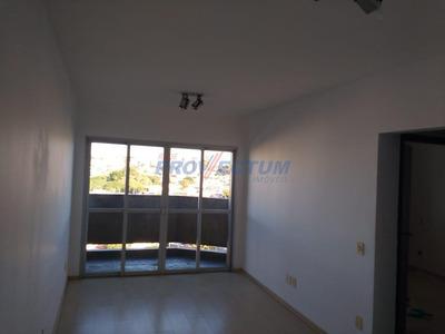 Apartamento Á Venda E Para Aluguel Em Bosque - Ap268682