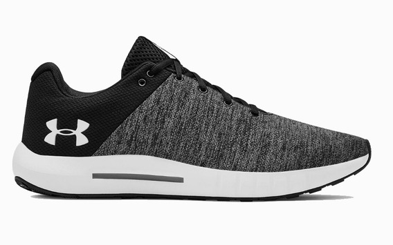 Zapatillas Under Armour Micro G Pursuit Twist De Hombre