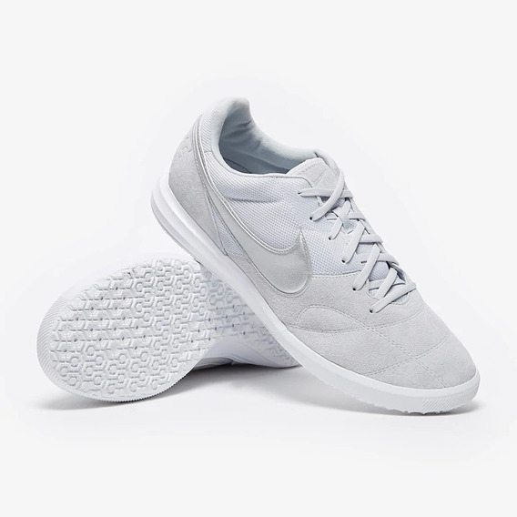 Zapatos Nike Premier Ii Sala Indoor