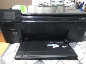 Impressora Hp D110 Photosmart Wi-fi