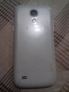 Samsung Galaxys4 Mini