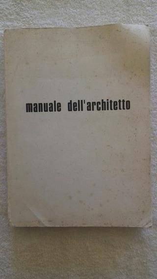 Livro Manuale Dell