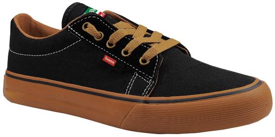 Tênis Bona Sneakers