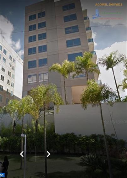 Prédios Comerciais Para Alugar Em São Paulo/sp - Alugue O Seu Prédios Comerciais Aqui! - 1427578