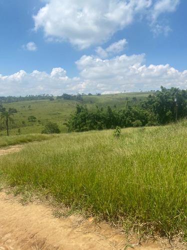 Imagem 1 de 14 de R16- Em Jacareí,terrenos Plaino