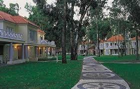 Alquilo Solanas Forest, Solanas Royalmar, Green Park Y Otros
