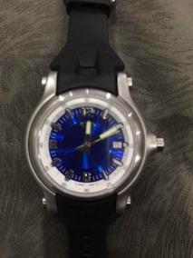 Relógio Oakley Holeshot 3 Hand