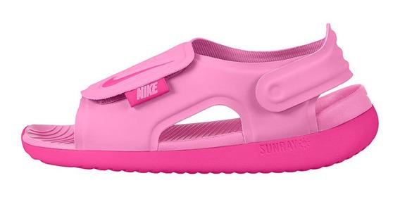 Sandalias Nike Sunray