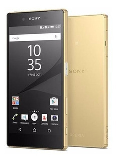 Celular Sony Xperia Z5 D6633 Dual Chip 32gb 4g