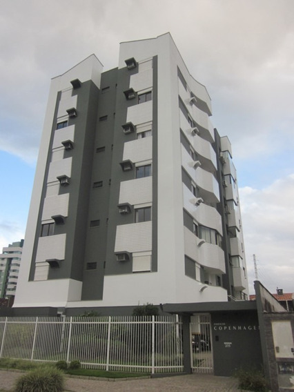 Apartamento Para Alugar - 50193.001