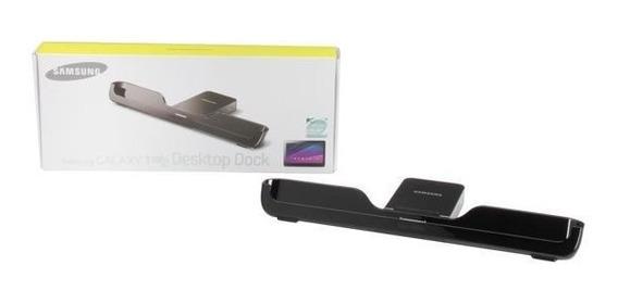 Dock Samsung Galaxy Tab 10.1 Original Promoção! + Original