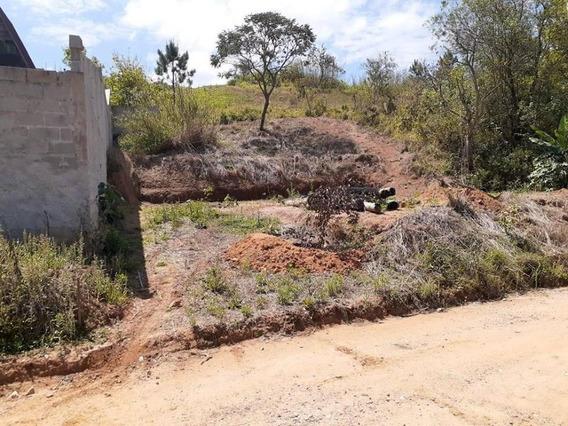 Terreno Em Maracanã, Jarinu/sp De 0m² À Venda Por R$ 80.000,00 - Te438554