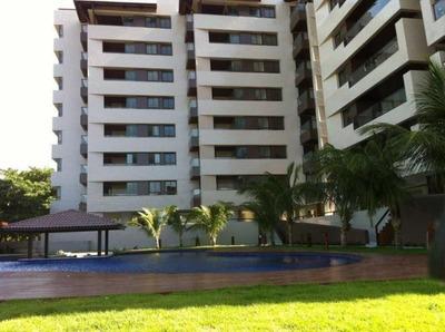 Travessa Enseada - Praia Cabedelo Pb (ponta De Campina) - 1499783 - 3607160
