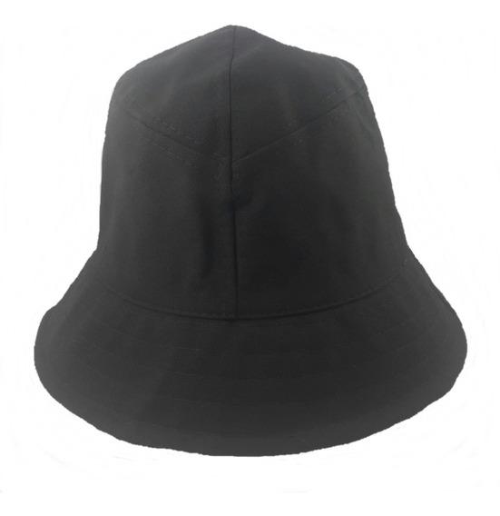 Chapeu Adulto Cata Ovo Bucket Hat Liso