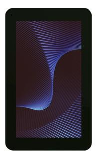 Tablet Sansei 7 Bluetooth Wifi 8 Gb Ts7a1