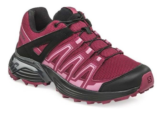 Salomon Xt Inari W Mode0227