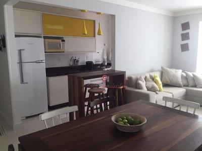 Apartamento Residencial Centro, Balneário Camboriú - Ap0910. - Ap0910