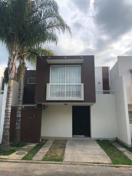 Casa En Venta Campo Real Modelo Más Grande