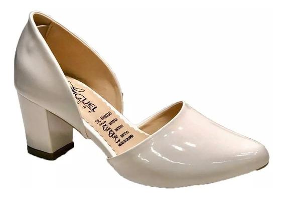 Zapato Sandalia Chancla Tacón Zapatilla Dama
