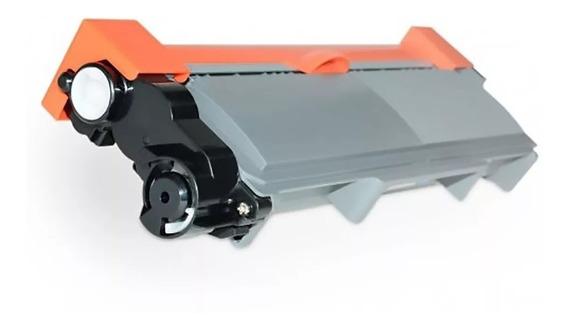Cartucho De Toner Compatível Tn2340 Tn2370 Tn660 Tn630