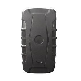 Rastreador Veicular Lk209 - Bateria 16mil Mah