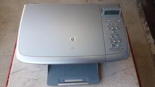 Impresora/escaner/copiadora Hp 1610 All-in-one