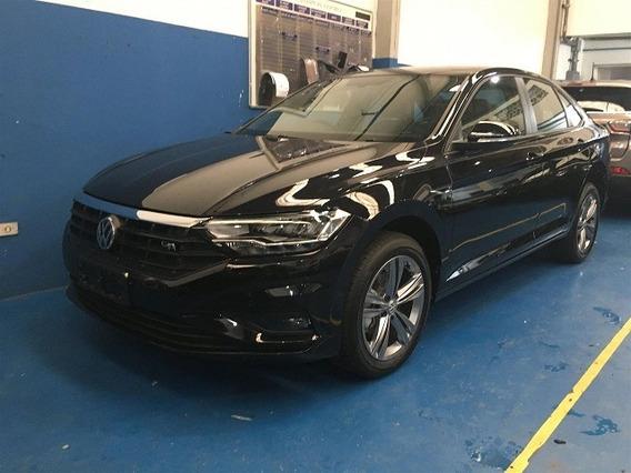 Volkswagen Jetta Blindado - 0 Km