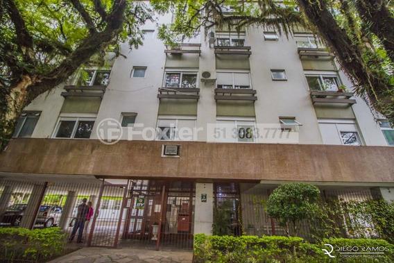 Apartamento, 1 Dormitórios, 38.26 M², Menino Deus - 131670