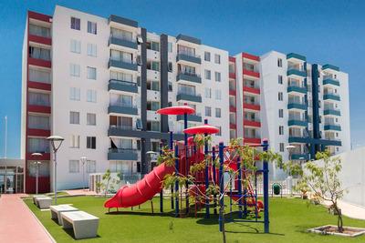 Condominio Parque Ricaventura