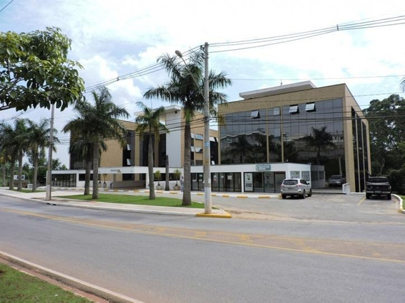 Sala Comercial Para Venda E Locação, Vintage Offices, Cotia. - Sa0043