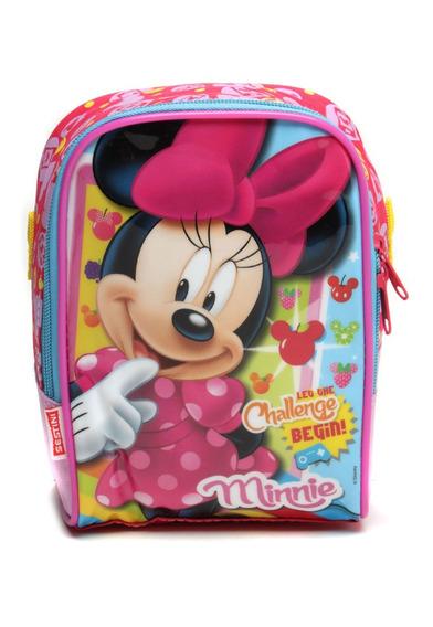 Lancheira Minnie Disney Promoção!